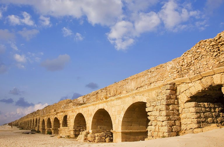The Private Family Wealth Management Meetings- Caesarea  thumb