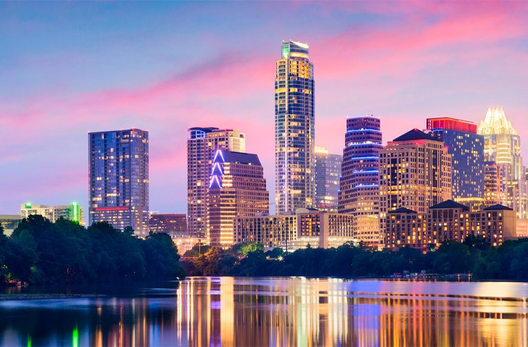 The Houston Family Office & High Net Worth Conference 2019