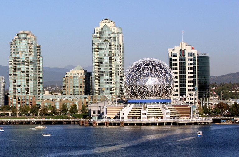 The Vancouver Family Office & High Net Worth Conference thumb