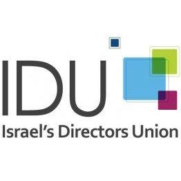 איגוד הדירקטורים IDU