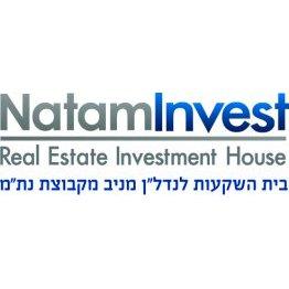 נתם-NATAM