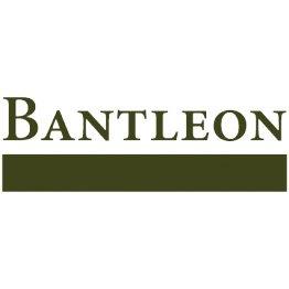 bantleon