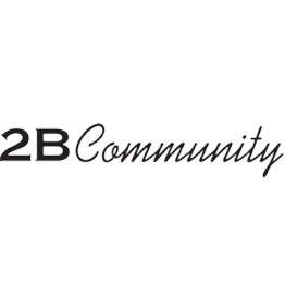 2B community