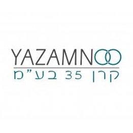 Yazamnoo