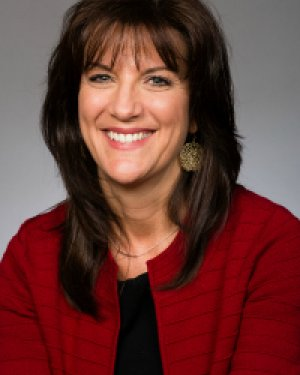 Ms. Wendy Sage Hayward photo
