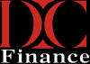 DC Finance Logo