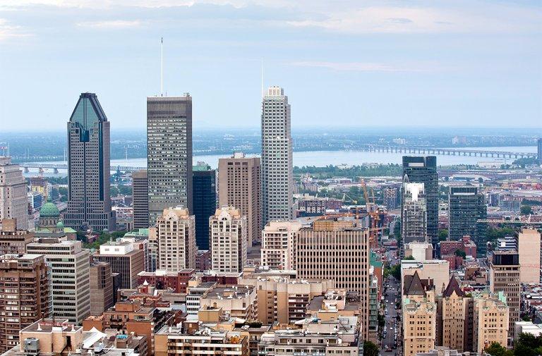 ועידת מונטריאול לניהול נכסים משפחתיים ופמילי אופיס